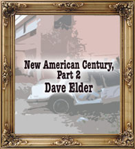 New American Century Part 2 on SoundCloud