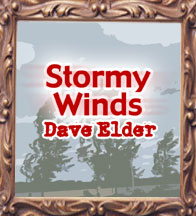 Stormy Winds on SoundCloud